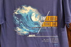 FIND A WAVE TEE